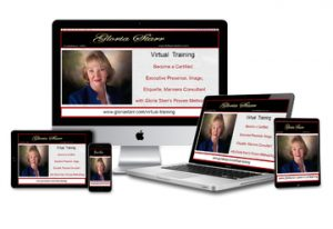 Virtual Training on all devices